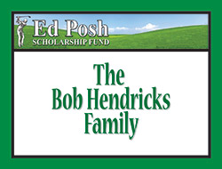 Bob Hendricks Family