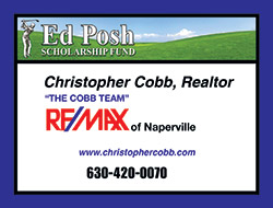 Christopher Cobb, REMAX Realtor