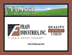 Frain Industries
