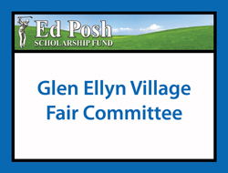 Glen Ellyn Village Fair Committee