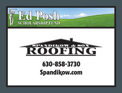 Spandikow and Sons Roofing